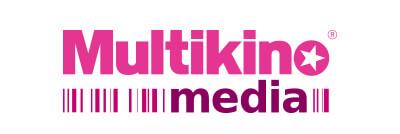 multikino_media