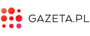 gazeta_pl