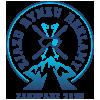 zjazd_rynku_reklamy_logo_color_100