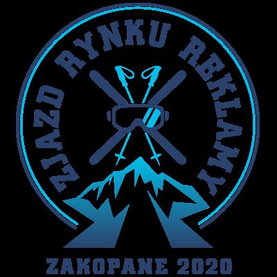 zjazd_rynku_reklamy_logo_white_400