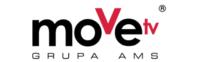 move tv2