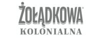 Zołądkowa www