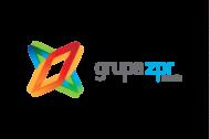 grupa-zpr-logotyp_kolor[1]