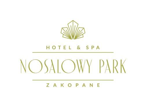 NOSALOWY-PARK_Logo_MetallicPantone-pdf