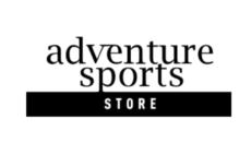 adventure sports logo www