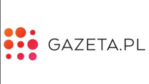 gazeta pl logo www