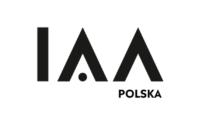 iaa logo www