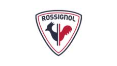 rossignol logo www